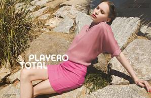 Playero Total