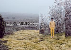 Modern Mimesis