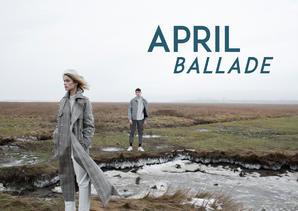 April Ballade
