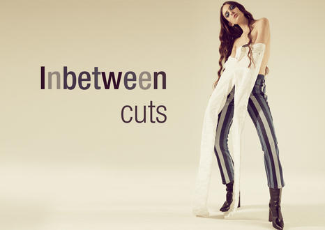 Inbetween Cuts