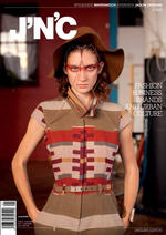 J'N'C 1/2013 – New issue out now!